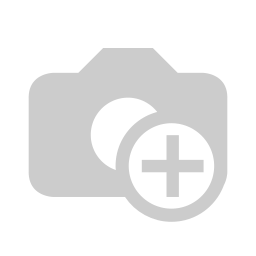 "Bombo Maple Custom-I 24X20"" Ref. Sc0550"